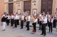 banda Massa Martana