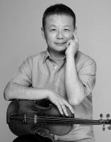 Prof. Tseng