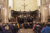coro polifonico3